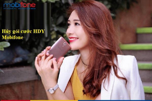 huy-goi-cuoc-HDY-Mobifone