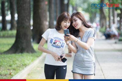 huy-goi-cuoc-dt20-cua-mobifone-1