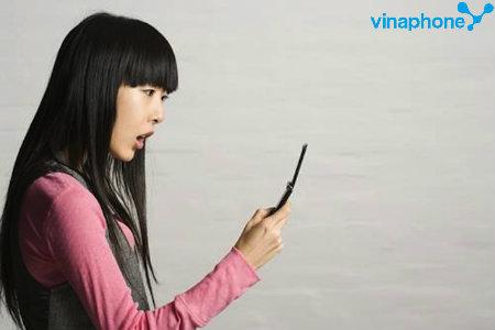 huy-goi-cuoc-uu-dai-m120-vinaphone