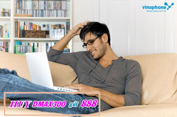 huy-goi-dmax300-vinaphone