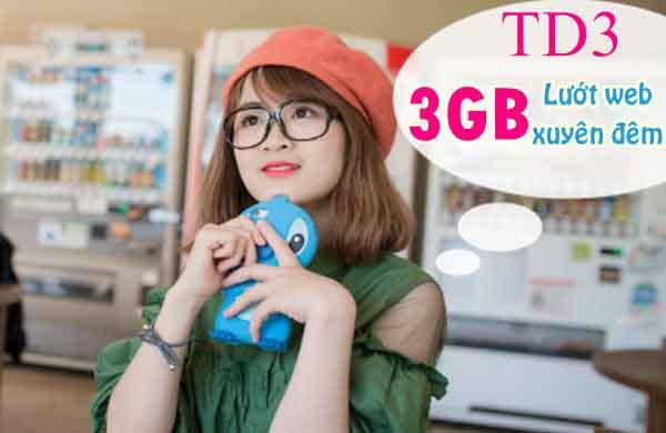 huy-goi-dt3-dt5-vinaphone