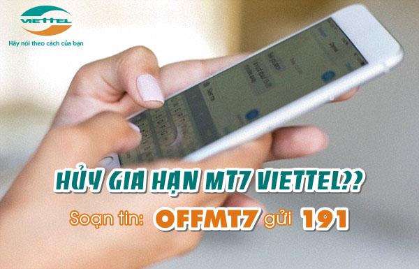 huy-mt7-viettel