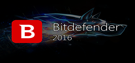key-bitdefender-antivirus-plus-2016