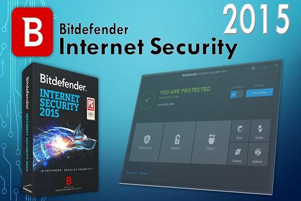 key-bitdefender-internet-security-2015