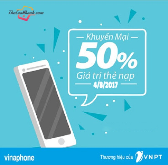 khuyen-mai-vinaphone-nap-the-ngay-04082017