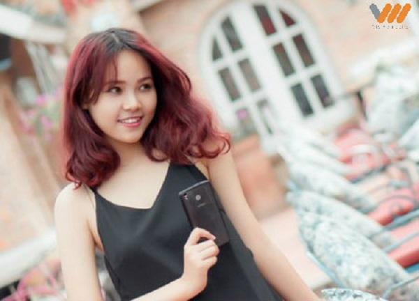kich-hoat-sim-vietnamobile2