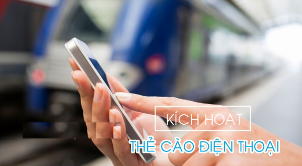 huong-dan-kich-hoat-the-cao-dien-thoai-tra-truoc-mang-vinaphone