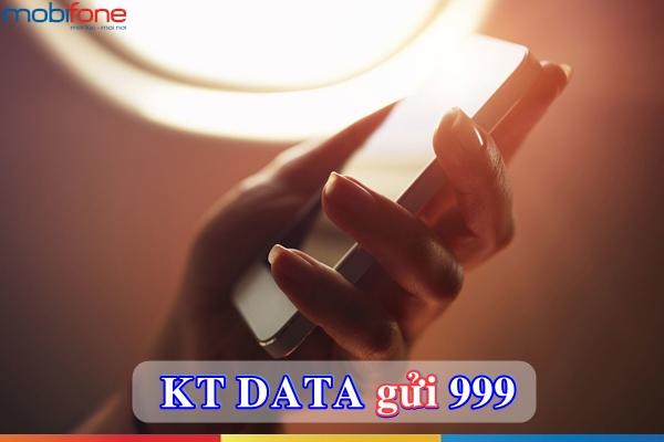 kiem-tra-dung-luong-3G-Mobifone