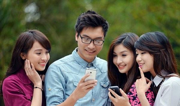 kiem-tra-ten-goi-cuoc-4G-Vinaphone-dang-su-dung