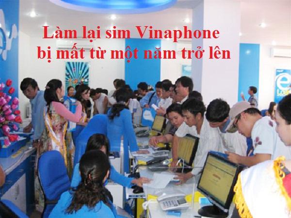 lam-lai-sim-vinaphone-bi-mat.