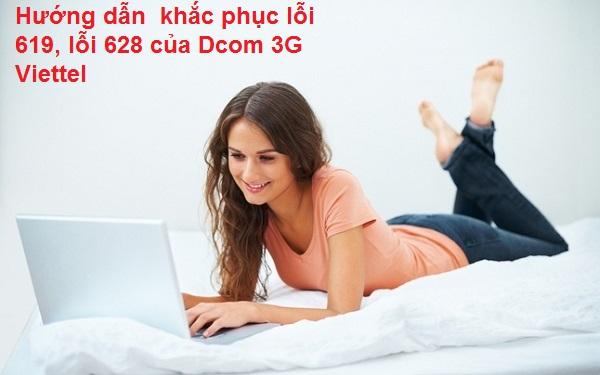 loi-Dcom-3G-Viettel