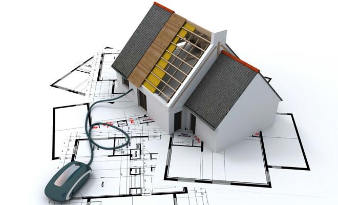 lương kiến trúc sư