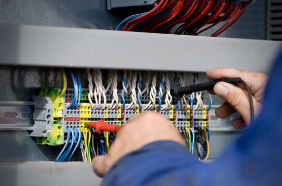 lương kỹ sư điện