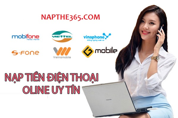 phương pháp mua ma the cao dien thoai