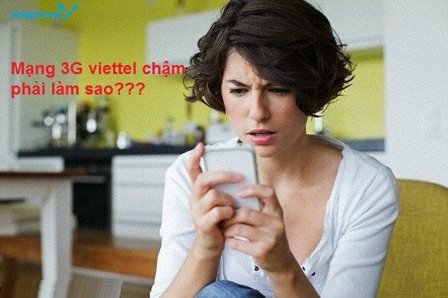 mang-3G-viettel-cham