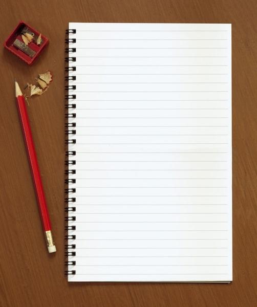 mẫu biên bản bàn giao công việc