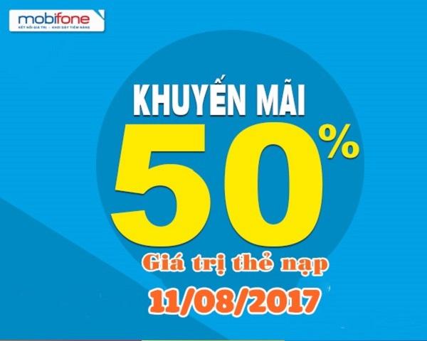 mobifone-khuyen-mai-nap-the-ngay-11082017