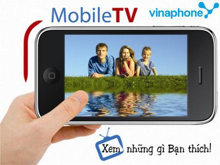 mobile-tv-vinaphone-voi-nhieu-goi-cuoc-hap-dan