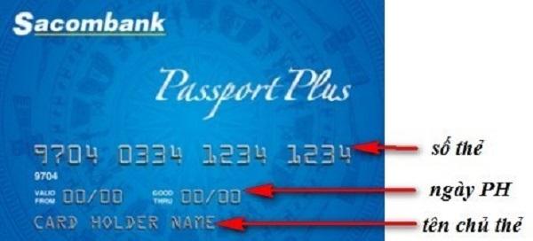 mua card Vinaphone 300k bằng tài khoản Sacombank