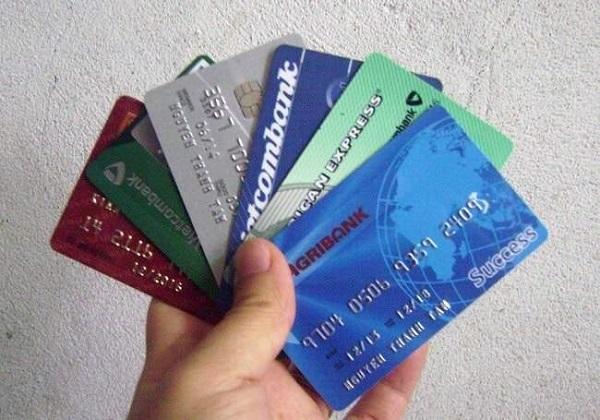 mua card điện thoại Mobifone qua thẻ ATM