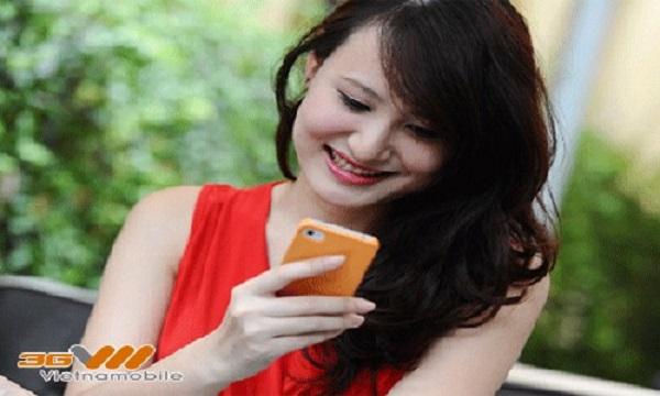 mua card điện thoại Vietnamobile