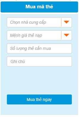 mua-card-dien-thoai-viettel-online