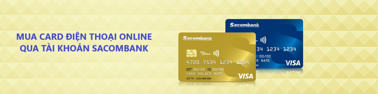 mua card dt online