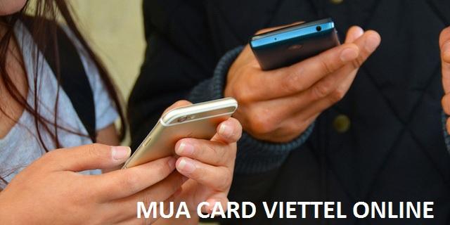 mua-card-viettel-online