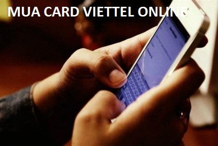 mua-card-viettel-online-1