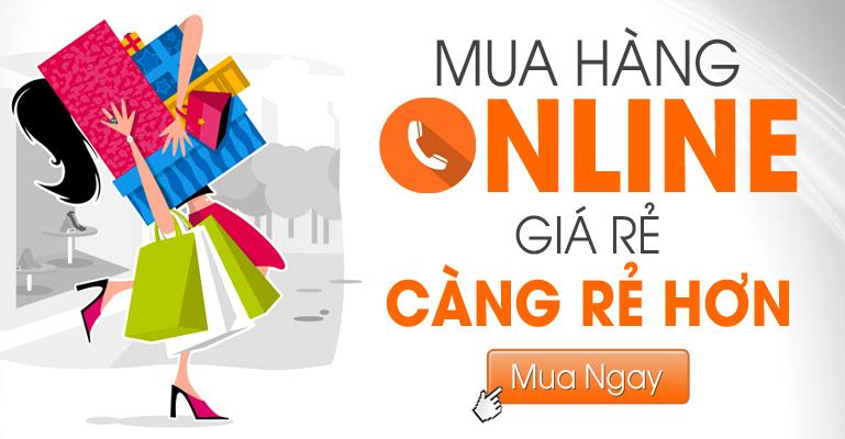 mua-hang-online