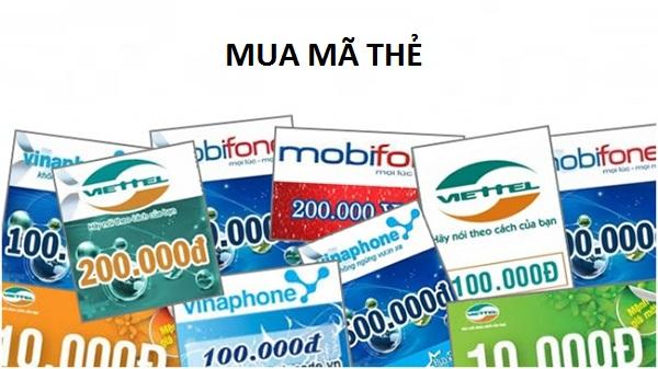 mua-ma-the-1