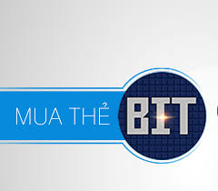 mua-ma-the-BIT-online