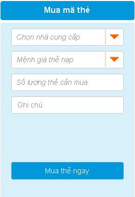 Mua-the-dien-thoai-viettel-online-banthe247