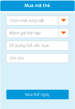 mua-ma-the-cao-online-banthe247