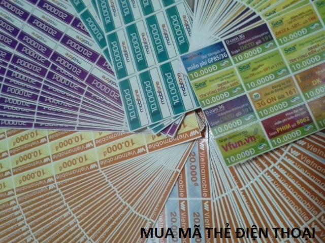 mua-ma-the-dien-thoai-1