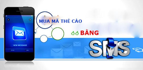 mua-ma-the-dien-thoai-bang-sms