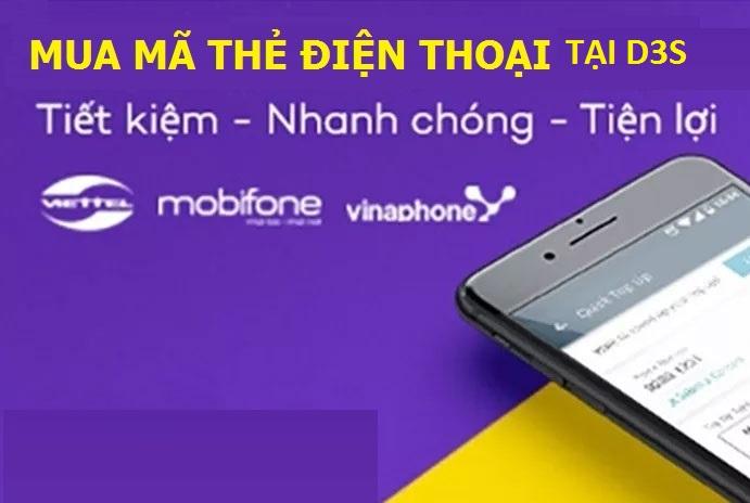 mua-ma-the-dien-thoai-tai-d3s