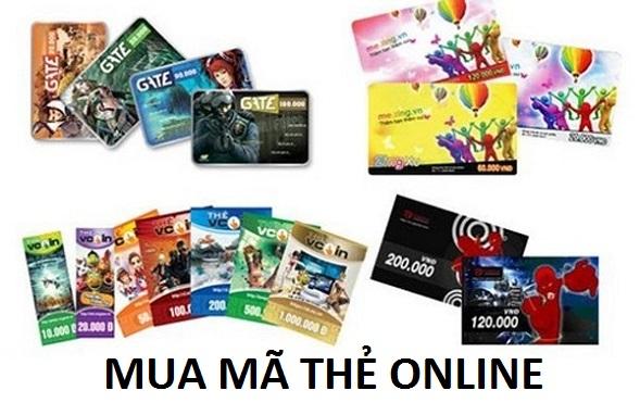 mua-ma-the-online