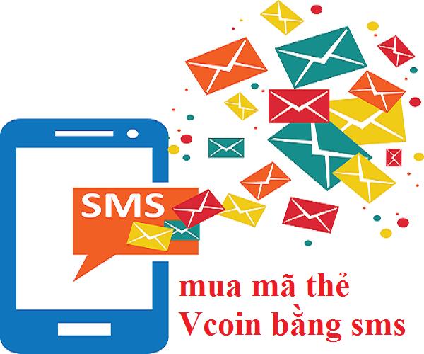 mua-ma-the-vcoin-de-dang-bang-sms-mang-Vinaphone