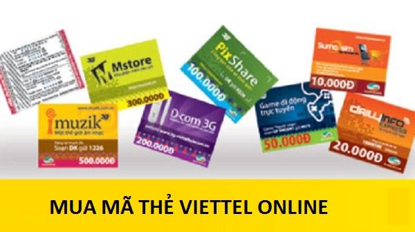 mua-ma-the-viettel-online