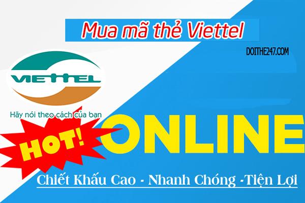 mua-ma-the-viettel-online-doithe247