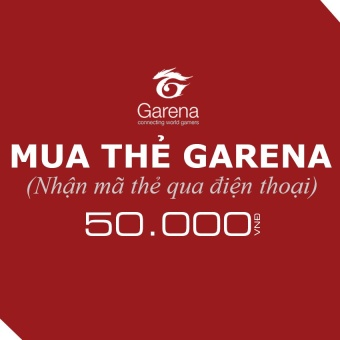 mua-the-Garena-1