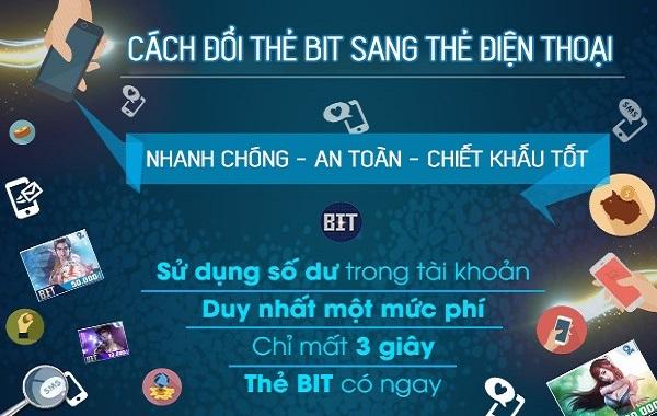 mua-the-bit-tu-the-dien-thoai
