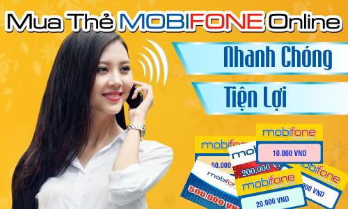 mua-the-cao-Mobifone-online