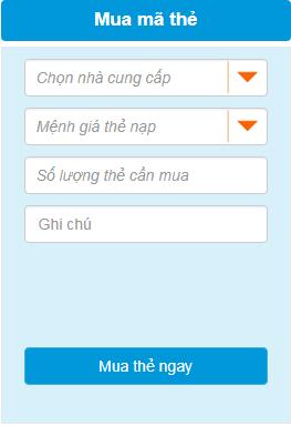 mua-the-cao-Viettel-online