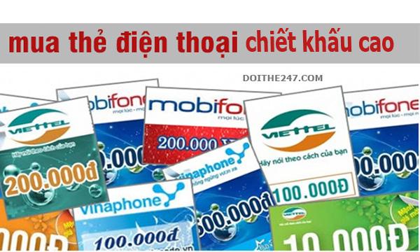 mua-the-cao-chiet-khau-cao-doithe247