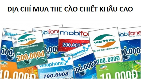 mua-the-cao-chiet-khau-cao