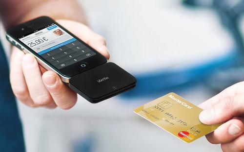 mua thẻ data