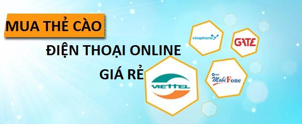 mua-the-cao-dien-thoai-online-gia-re
