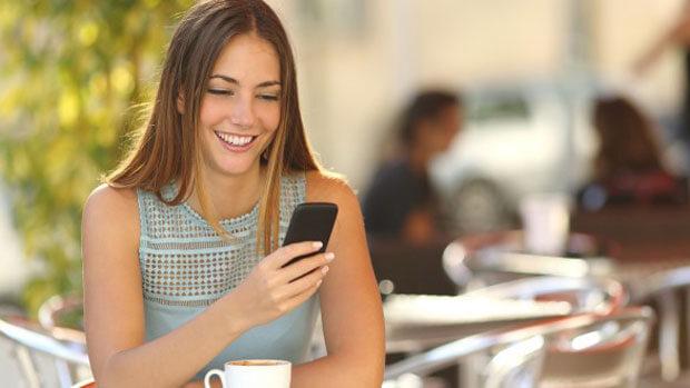 Mua thẻ cào điện thoại trực tuyến dễ dàng